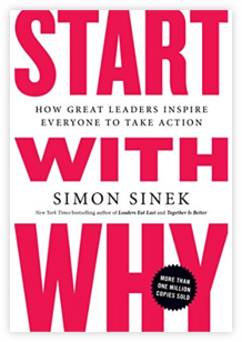 How Great Leaders Inspire Everyone to Take Action